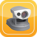 Online Camera - Live Cams Viewer: Webcam Video Streaming, Security IP Camera Viewer, Worldview Weather Monitoring, City Traffic Cam, CCTV Surveillance Web Cameras (AppStore Link)