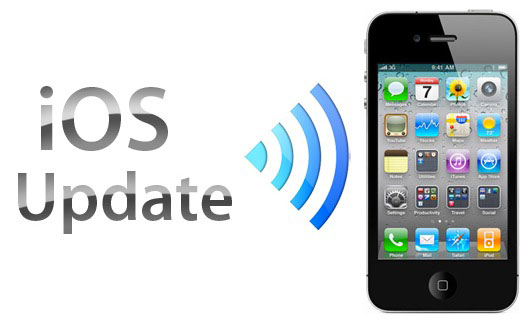 apple_ios_5_1_1