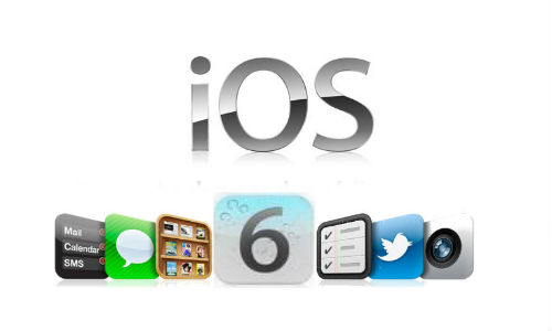 ios-6-apple