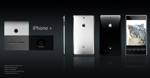 iphone_plus_concept