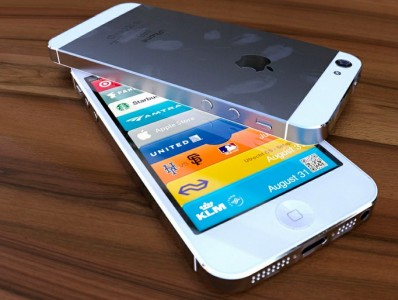 nuovo-iphone-5-render
