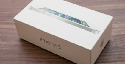 iphone-5-unboxing