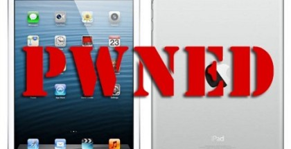 jailbreak-ipad-mini