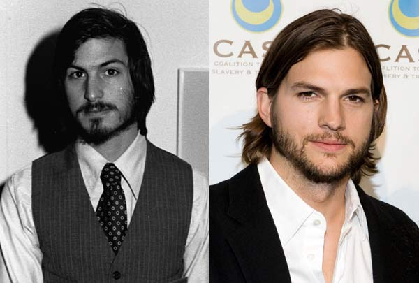 steve-jobs-ashton-kutcher