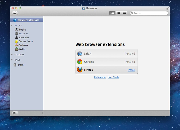 1password-browser-extensions-600