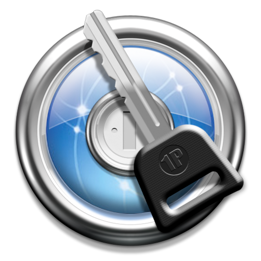1Password, lo strumento indispensabile per le password su Mac ed iOS