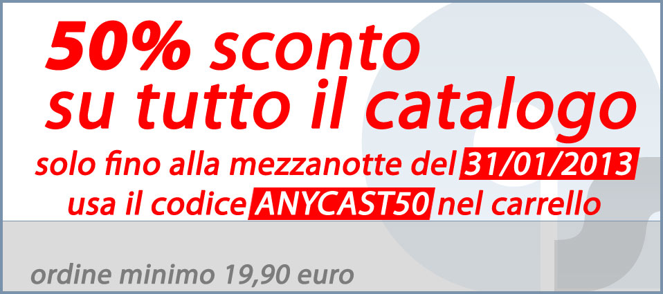 anycast-solutions