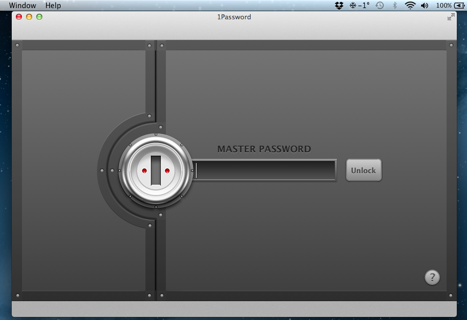1password-mac