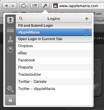 1password-plugin