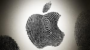 apple-privacy-davis