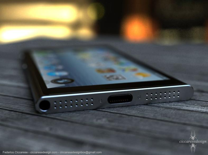 iphone5s-concept