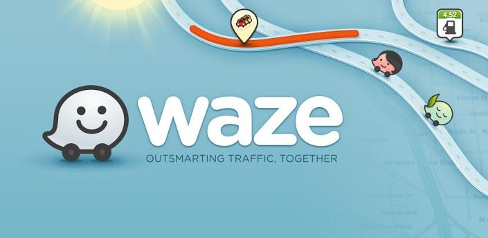 waze-apple-maps