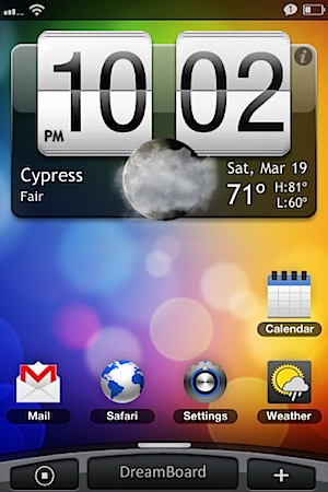 Download-Dreamboard-Themes