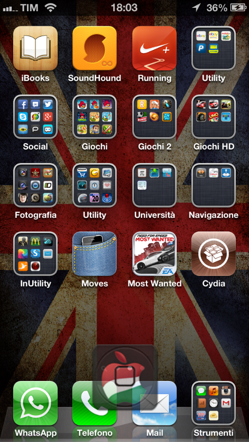 Jailbreak-iAppleMania-1 copia