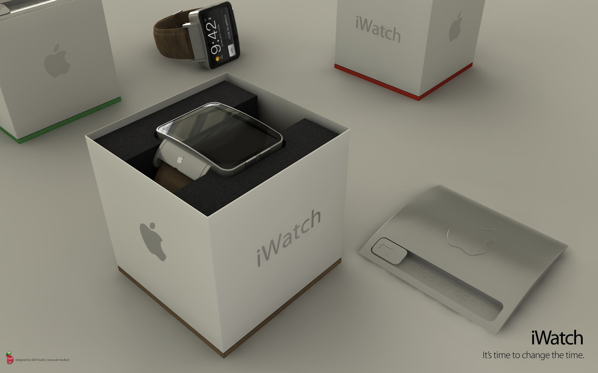 iwatch_cook-campus