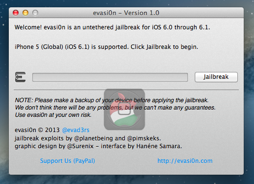 jailbreak-evasi0n-iapplemania copia