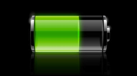 batteria_iphone-ios-613