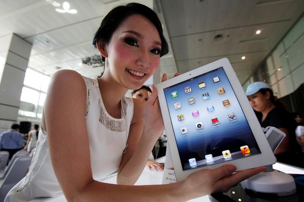 mini-ipad-2-retina-display