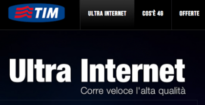 tim-ultra-internet-1