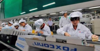 foxconn-iphone-5s