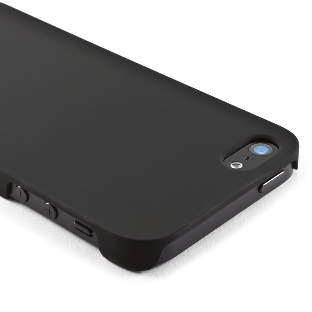 09144_proporta_hardshell_iphone5_black_03_1