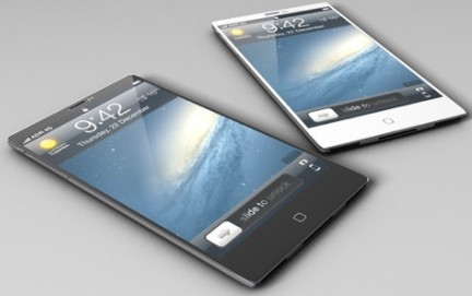 iphone-maxi-display