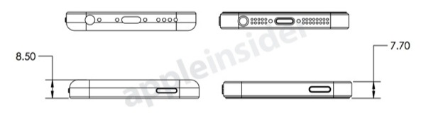 iphone_5s_low_cost_dimensioni
