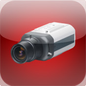World Live Cams Pro: viaggia grazie all'iPhone!