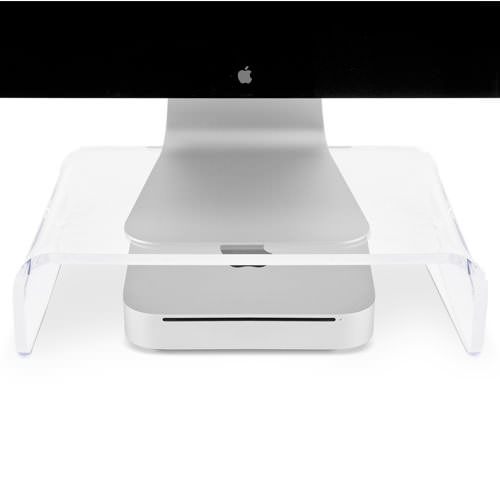 nustand_x_mac_mini