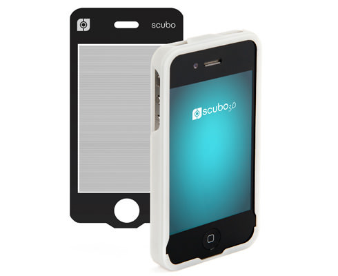 scubocase_product
