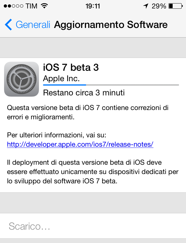 ios7-beta3-iapplemania