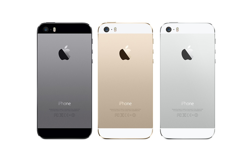 iphone-5s-colore