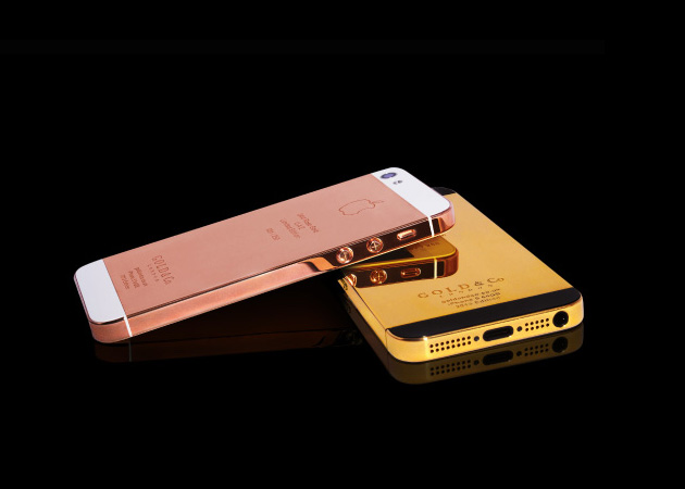 iphone-5s-oro-carati