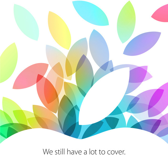 apple-we-still-have-a-lot-to-cover