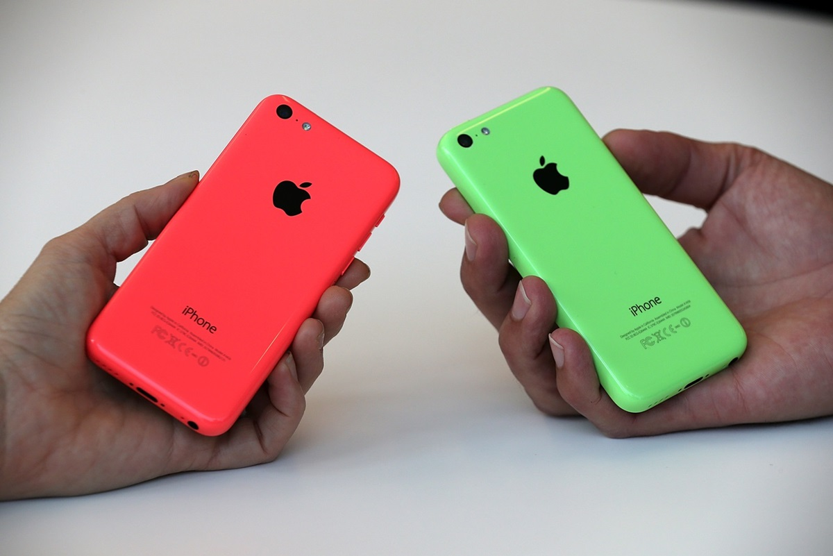iphone-5c-prezzo