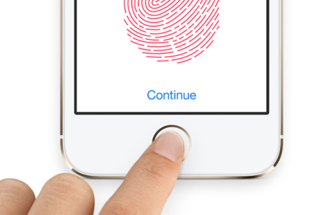 touch-id-problema