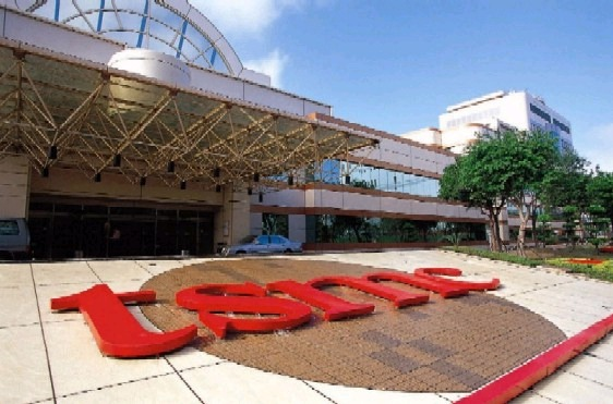tsmc_chip-a8-14nm
