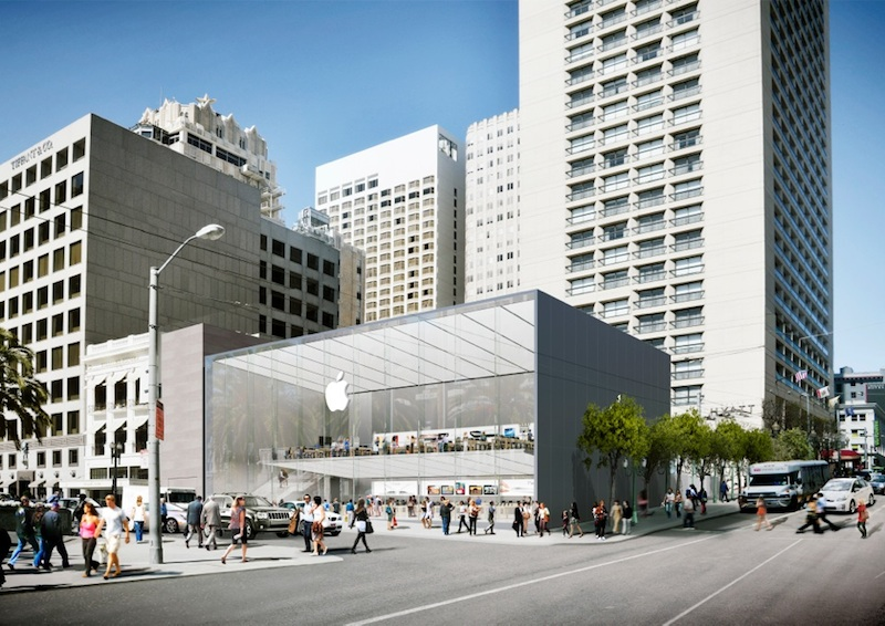 apple_store_union_square