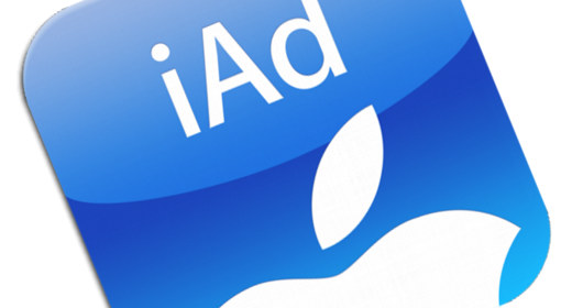 iad-pubblicita-video-iphone-ipad