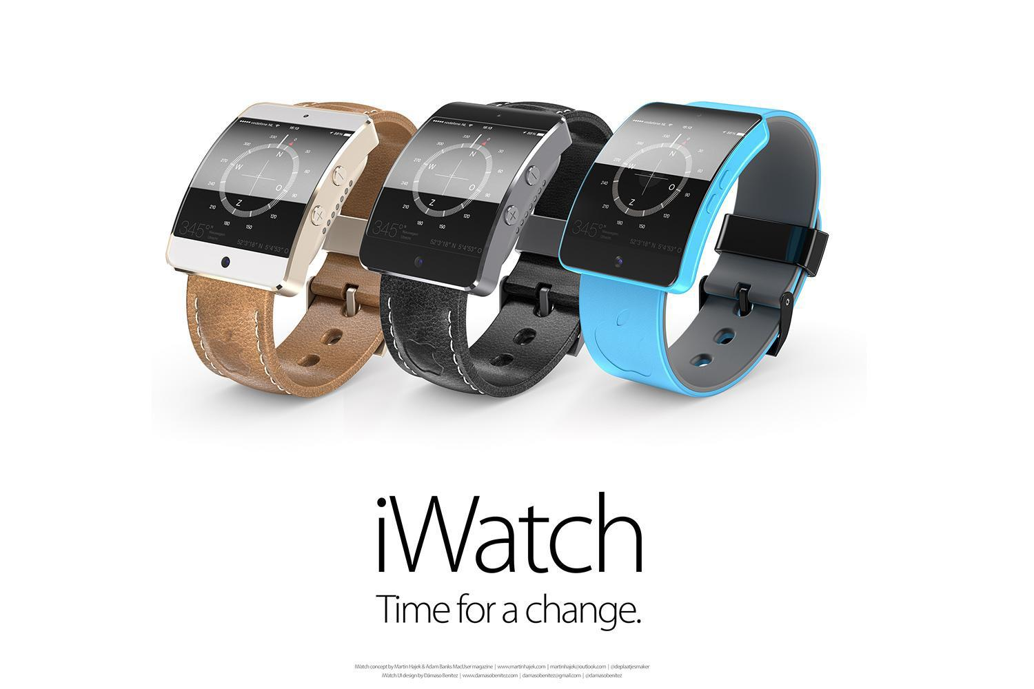 iWatch-nfc-wireless