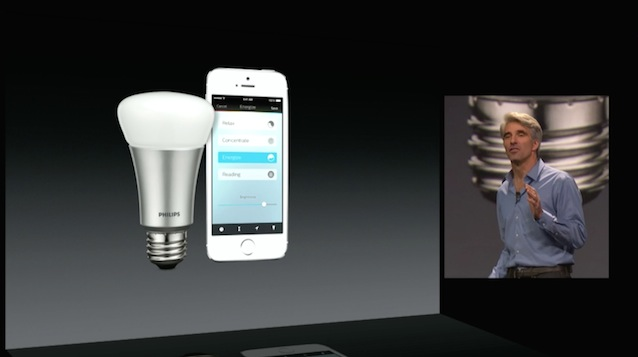 wwdc_14_ios_8_homekit