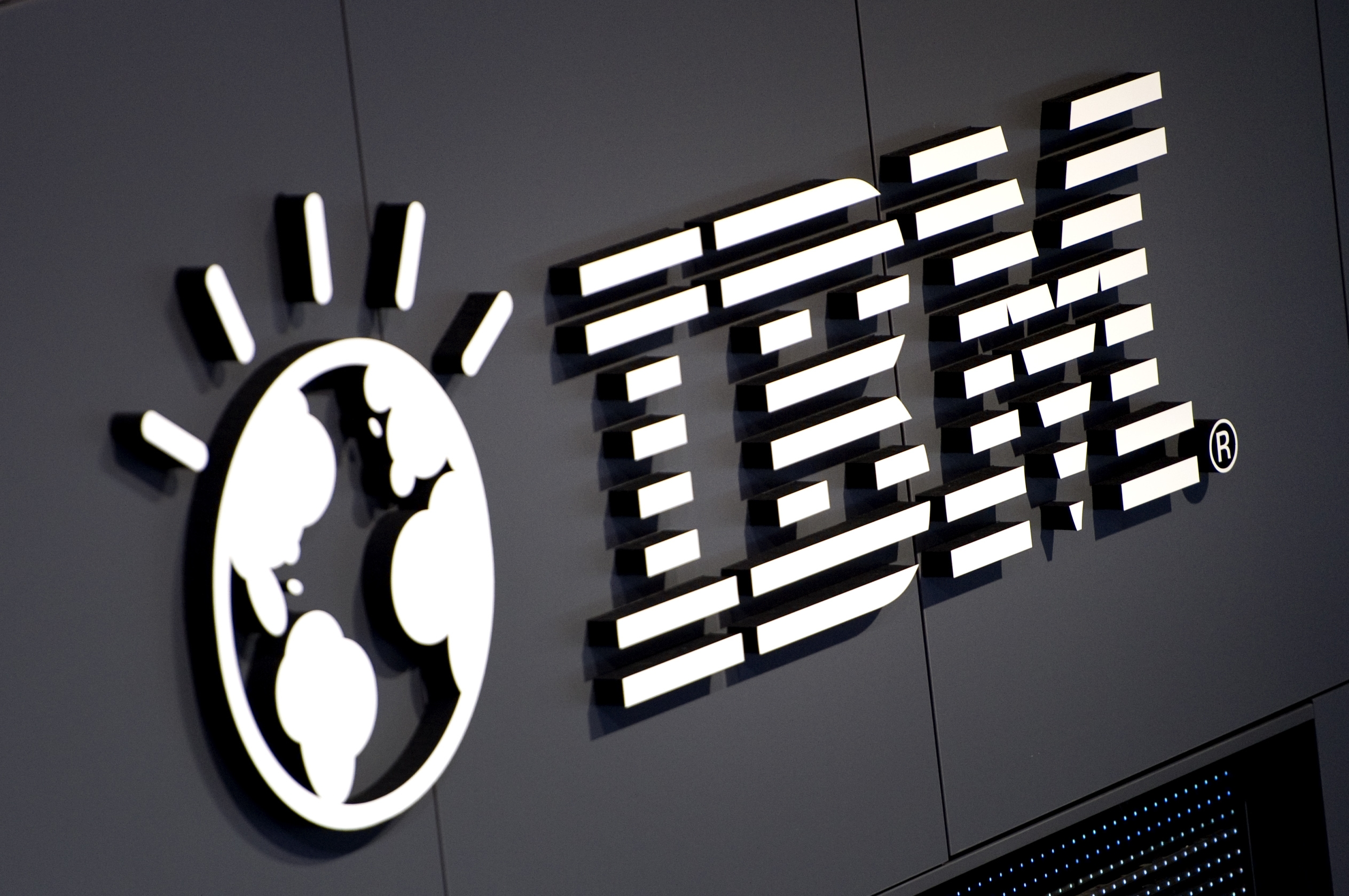 IBM-apple-app-accordo