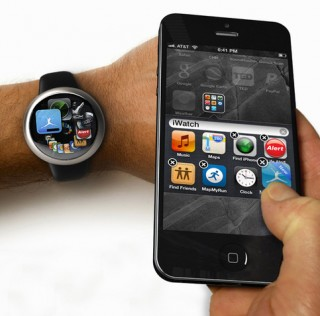 iWatch: presentato il 9 settembre il dispositivo indossabile Apple? | Rumors
