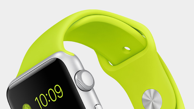 Apple_Watch_003