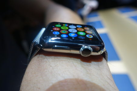 apple-watch-funzioni