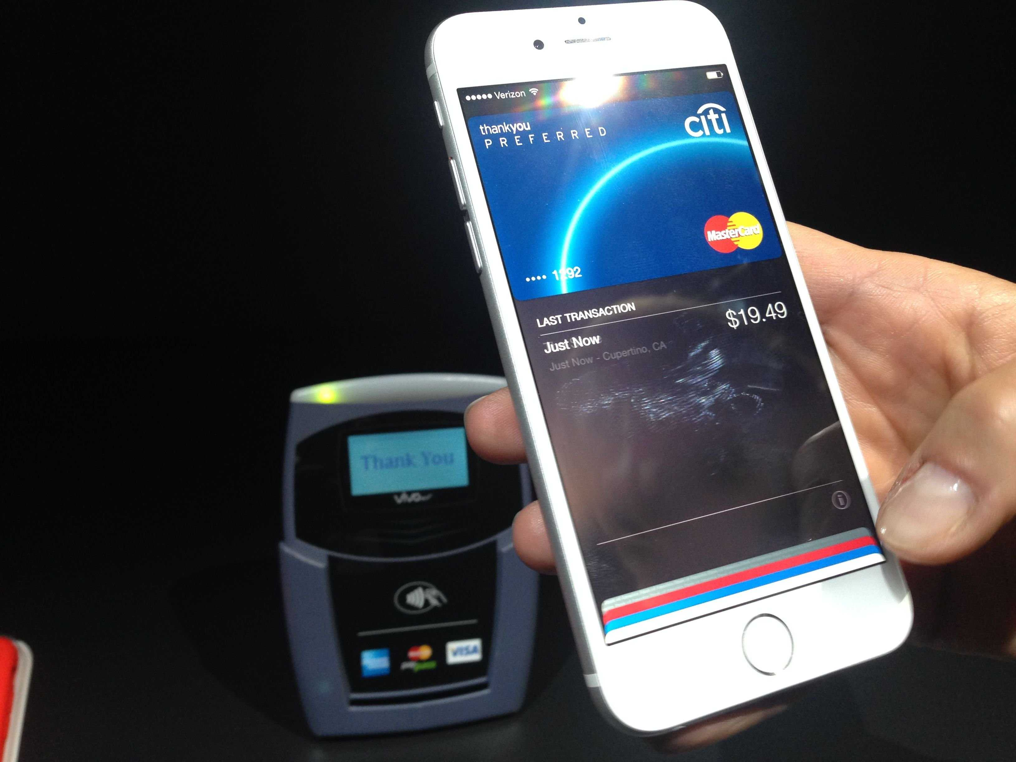 apple-pay-paypal-samsung
