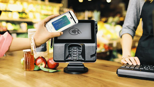 apple-pay-sicuro