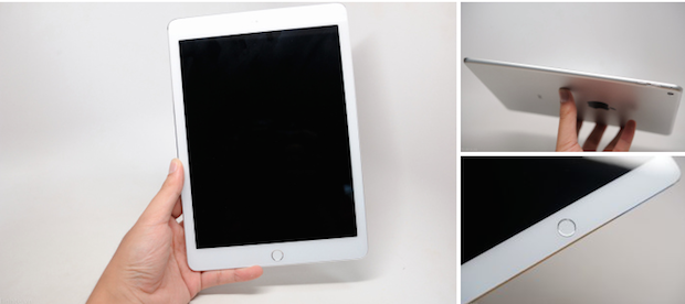 ipad-air-immagini-leaked