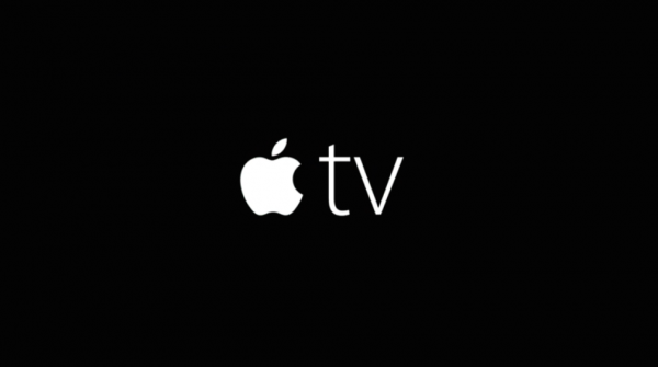 logo-apple-tv