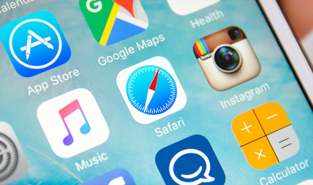 Crash di Safari su iOS e Mac ecco come risolvere